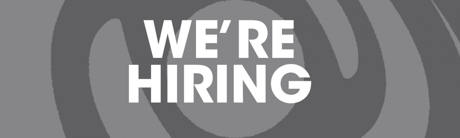 Bostonair have an exciting opportunity for someone to join our Beverley based Aviation Recruitment team.…