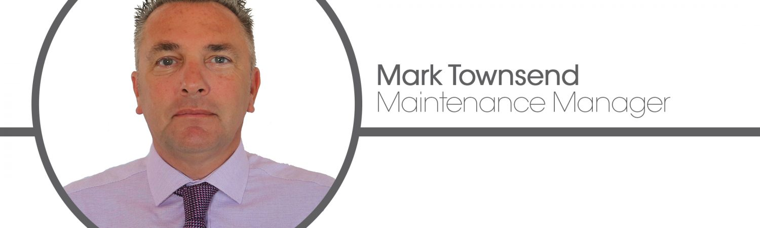 Bostonair have recently appointed Mark Townsend as our new Maintenance Manager to head our Line…